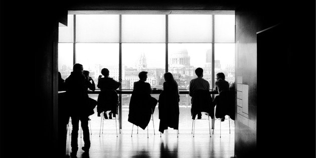 How to Get On Boards with Executive Search Firms   Tamara Paton