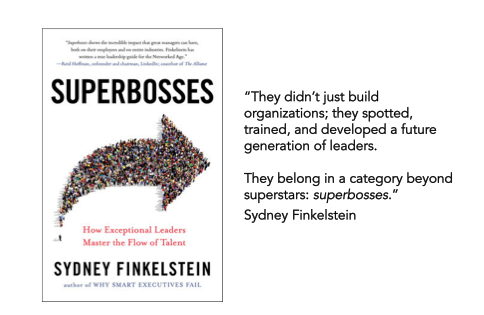 superboss superbosses